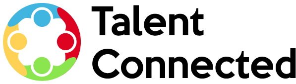 Talent Connected